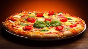 Pizza Częstochowa