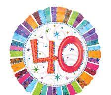 odchudzanie po 40