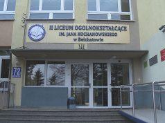 Kochanowski Bełchatów