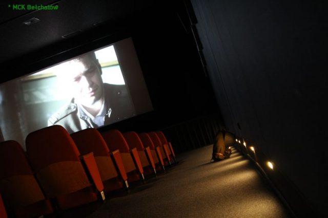 kino kultura bełchatów