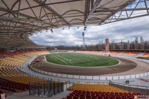 stadion olimpijski wrocław