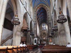 Dominikanie Kraków
