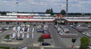 M1 Częstochowa