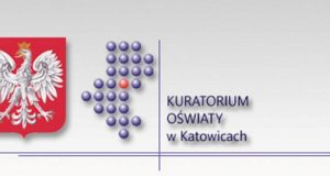 Kuratorium w Katowicach