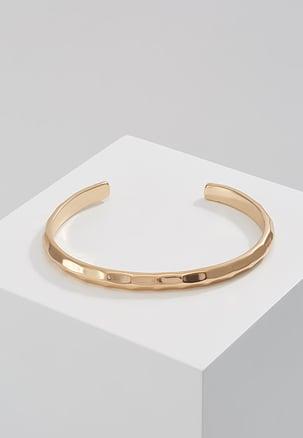 Gold coloured – bransoletka specjalnie dla Ciebie
