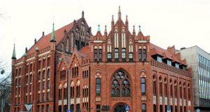 Biblioteka Gdańsk