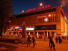 Lublin Plaza