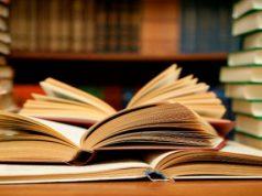 Biblioteka Bełchatów