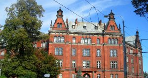 Powiatowy Urząd Pracy w Gdańsku