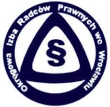 Okręgowa Izba Radców Prawnych Wrocław