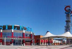 Galeria Silesia