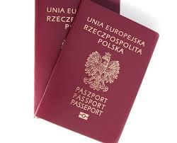 paszport wroclaw