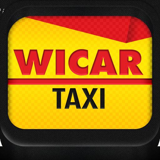 Wicar Taxi Wrocław